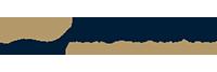 De Jong Jachtservice Logo
